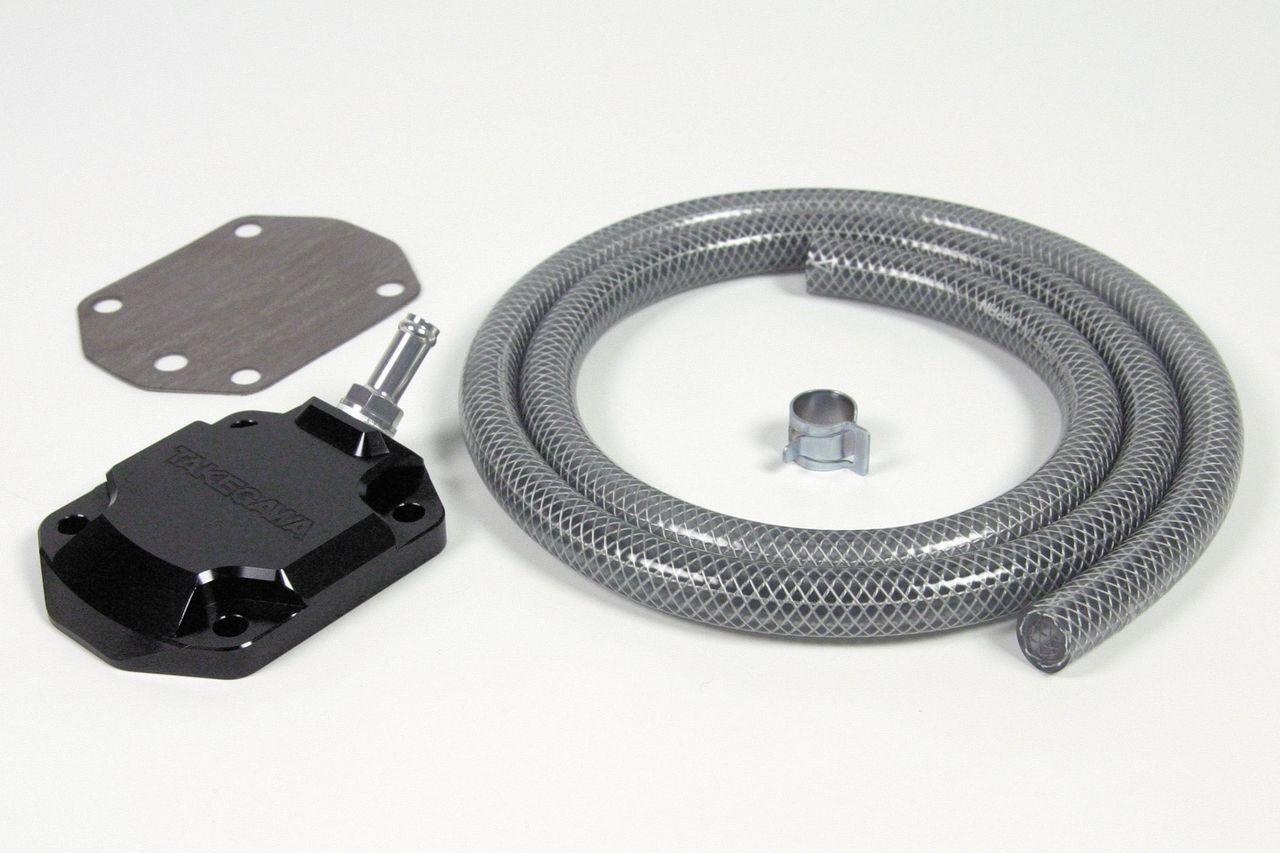 【SP武川】附通氣管汽缸頭外蓋 - 「Webike-摩托百貨」