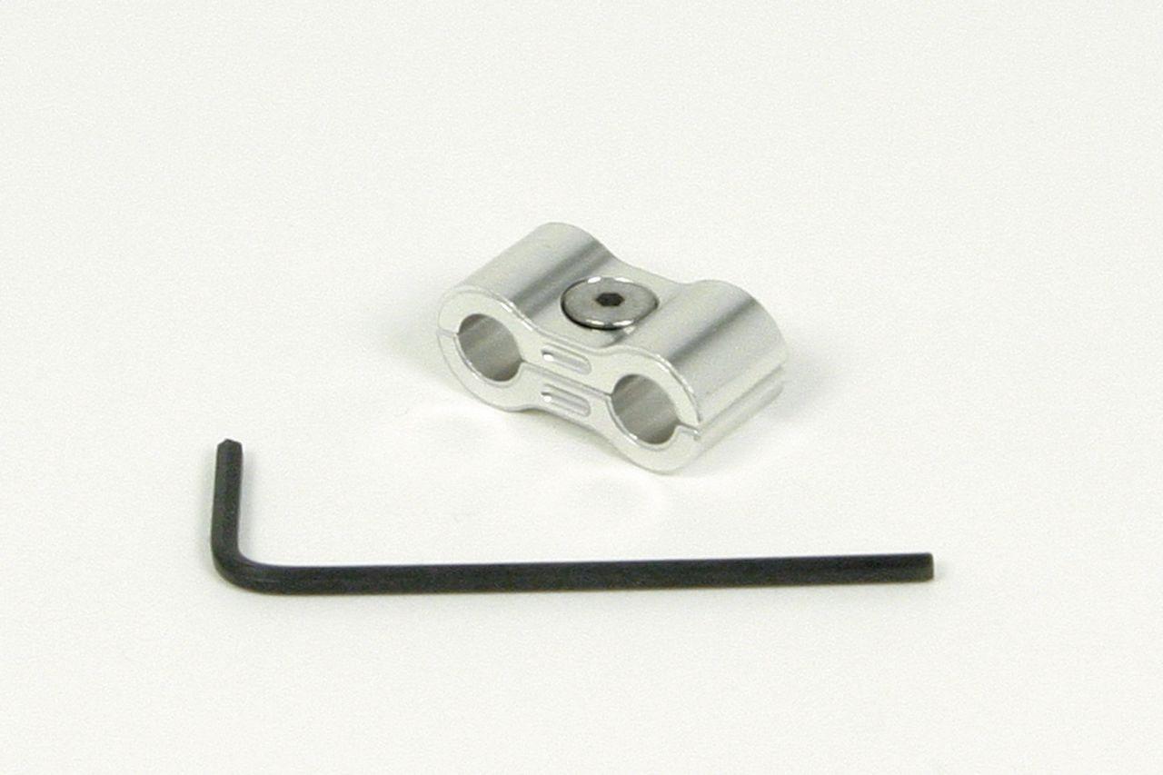 【SP武川】軟管工具 - 「Webike-摩托百貨」