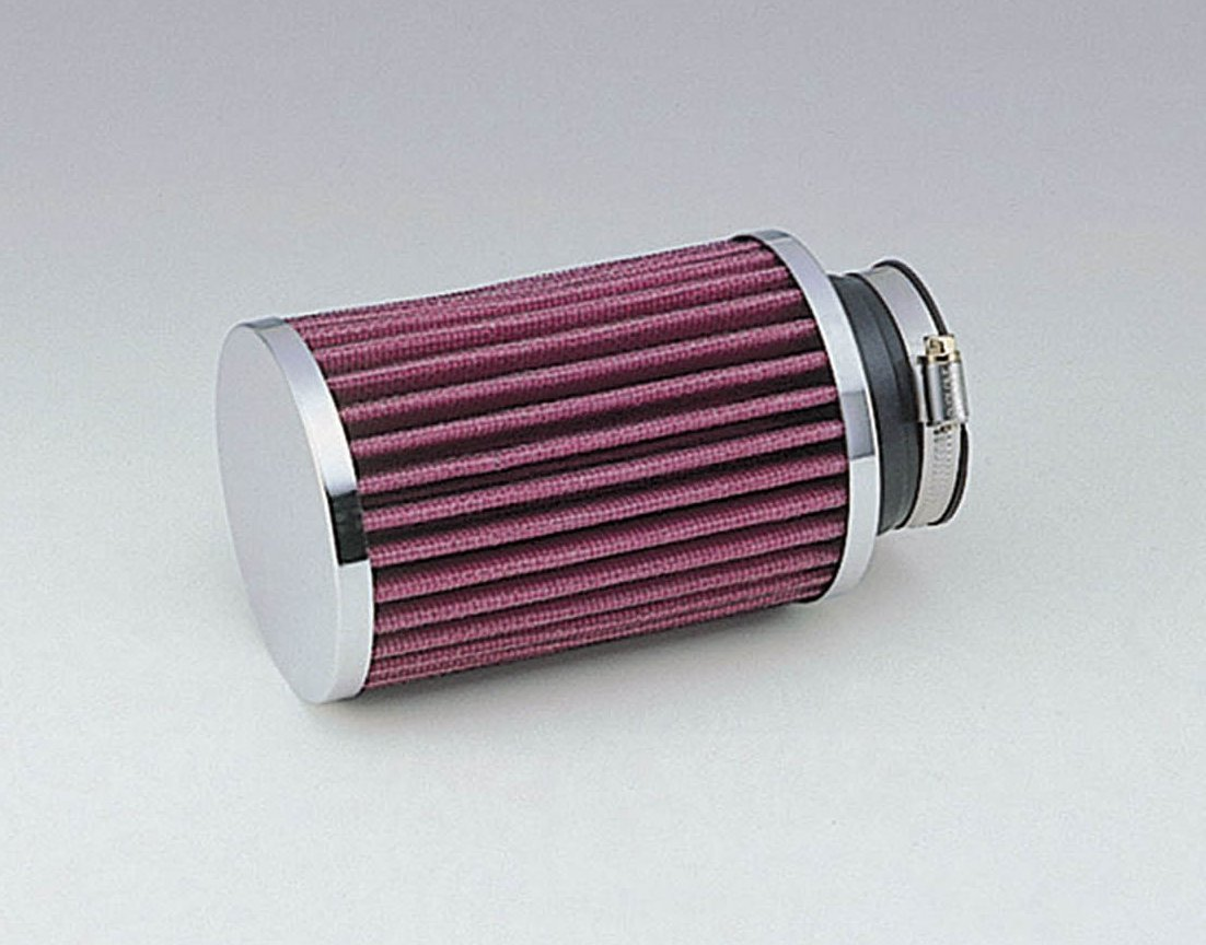 【KIJIMA】動力空氣濾清器 - 「Webike-摩托百貨」