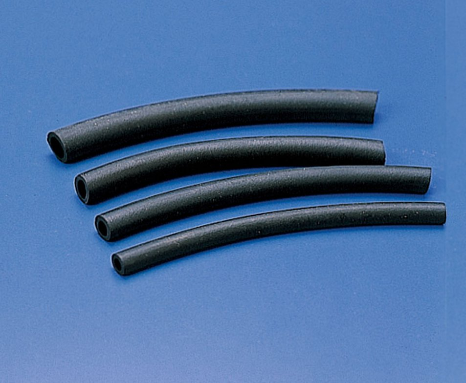 【KIJIMA】耐油橡膠 軟管 - 「Webike-摩托百貨」