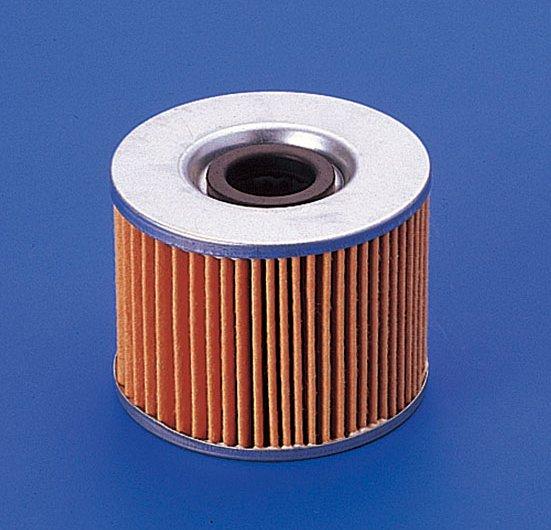 【KIJIMA】磁鐵型機油濾芯 - 「Webike-摩托百貨」