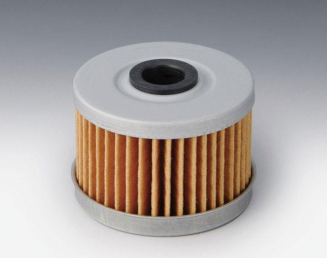 【KIJIMA】機油濾芯 (DCT 濾芯 )15412-MGE-D01 - 「Webike-摩托百貨」