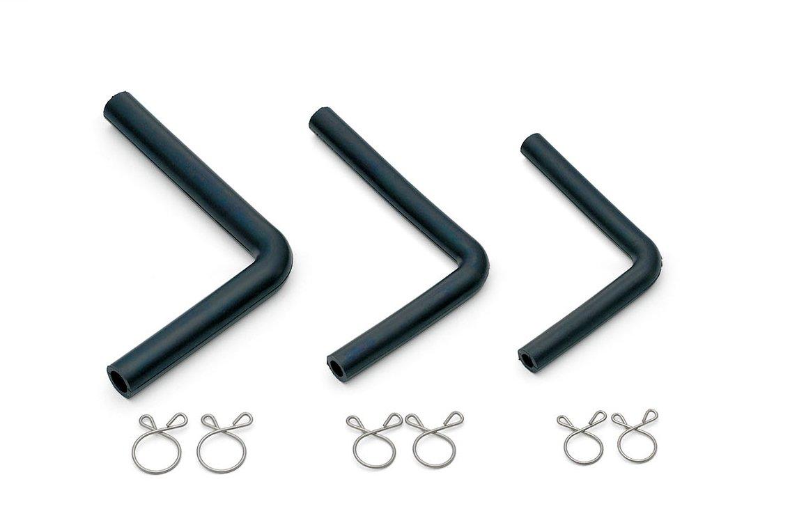 【KIJIMA】軟管 (L型式) - 「Webike-摩托百貨」