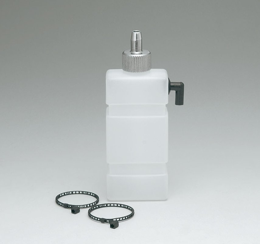 【KIJIMA】回收桶 - 「Webike-摩托百貨」