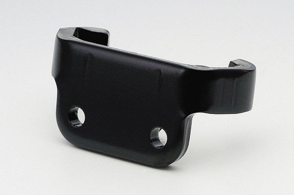 【KIJIMA】把手止擋器 - 「Webike-摩托百貨」