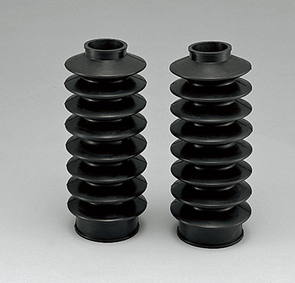 【KIJIMA】前叉防塵套 - 「Webike-摩托百貨」