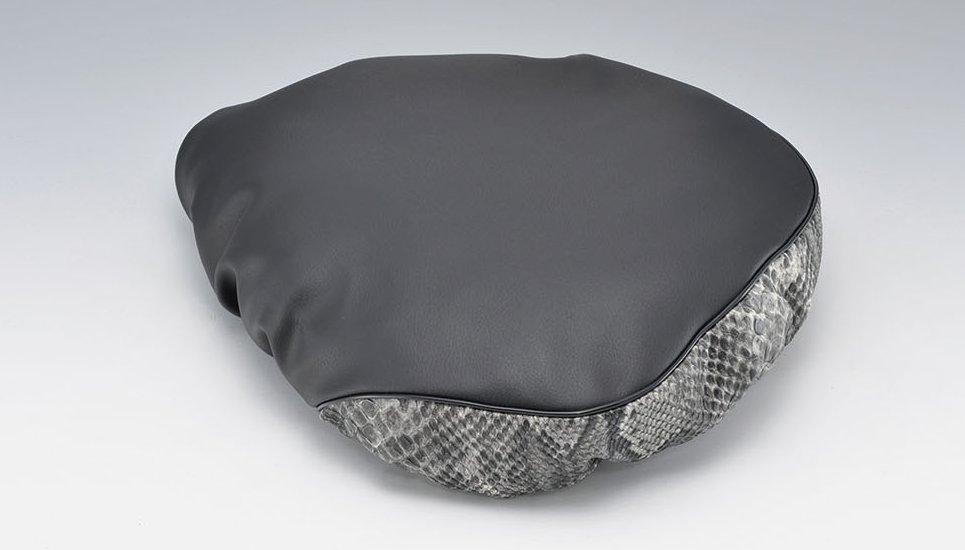 【KIJIMA】坐墊皮 - 「Webike-摩托百貨」