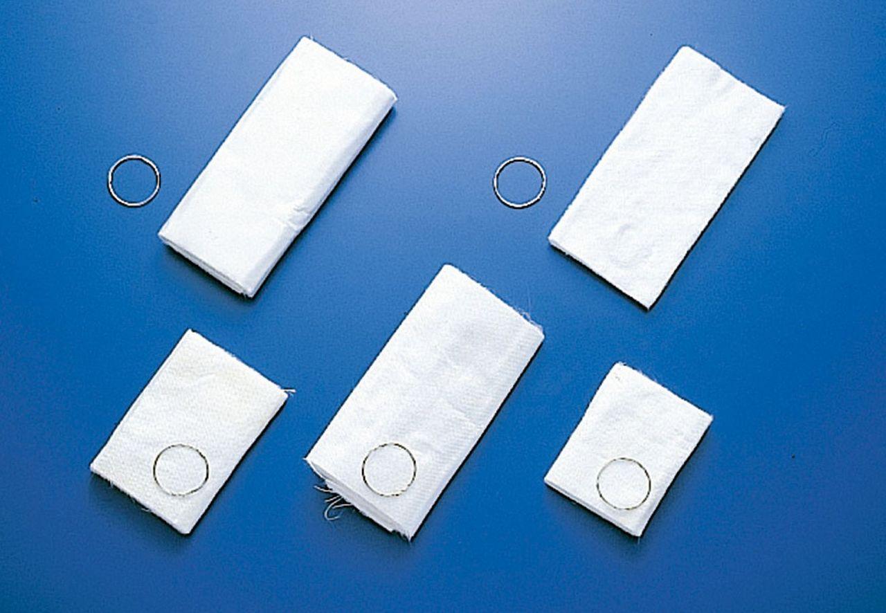 【KIJIMA】消音排氣管消音棉 (耐熱温度600℃) - 「Webike-摩托百貨」