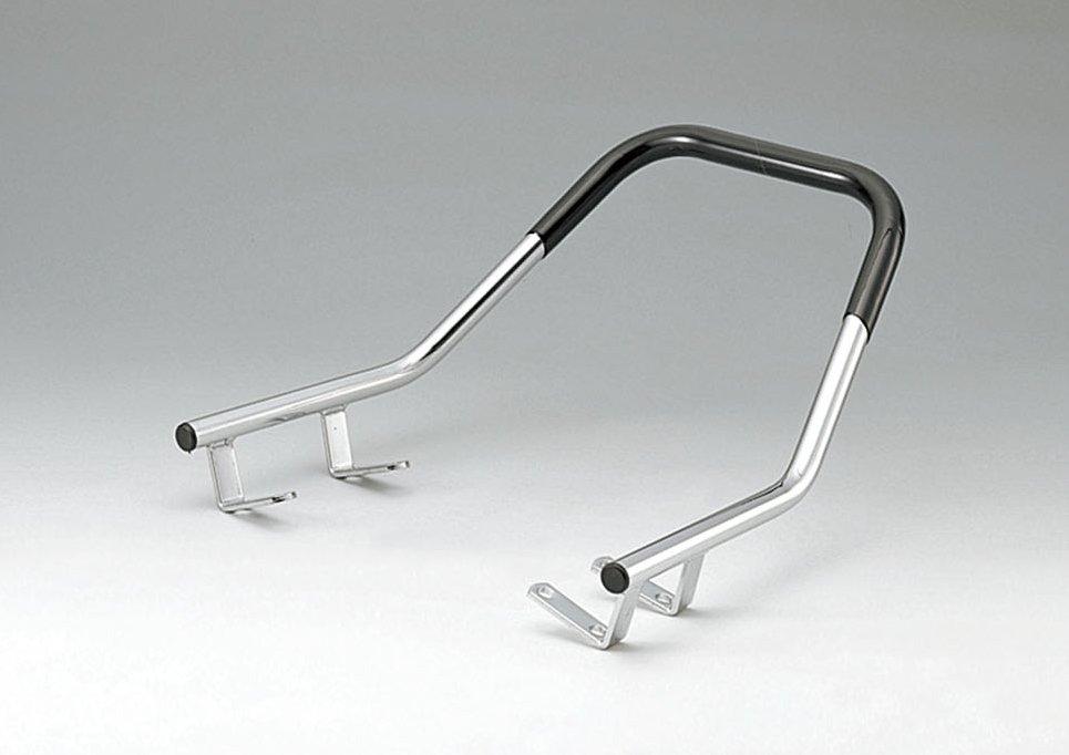 【KIJIMA】坐墊護欄 - 「Webike-摩托百貨」
