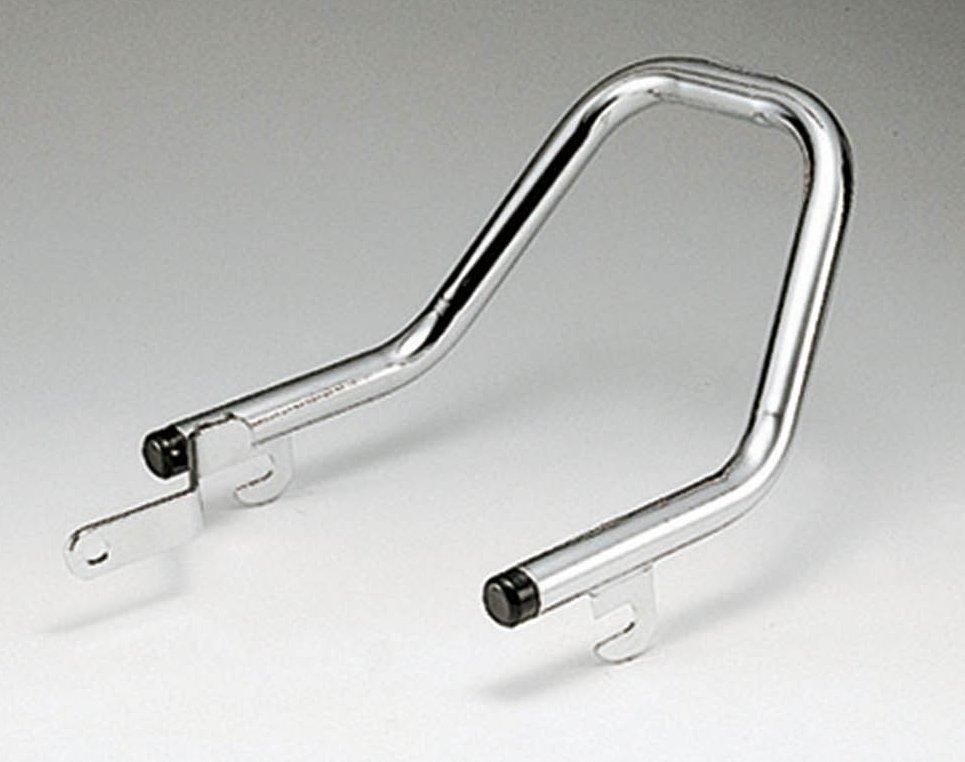 【KIJIMA】座墊後扶手 - 「Webike-摩托百貨」