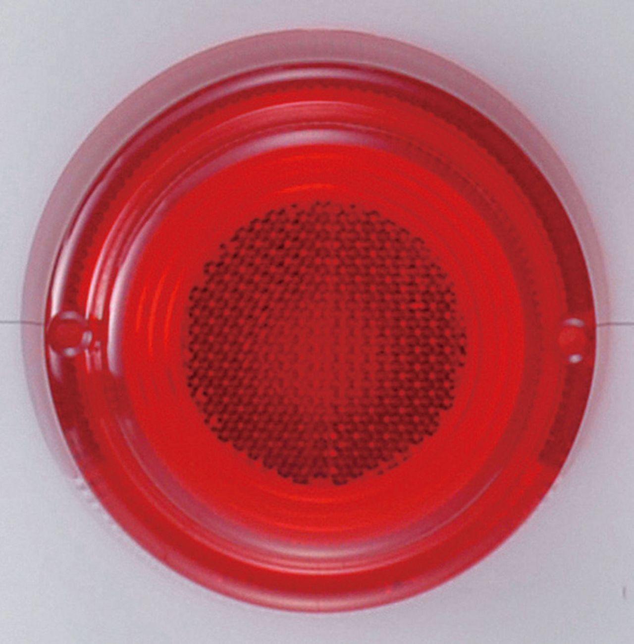 【KIJIMA】補修尾燈燈殼 - 「Webike-摩托百貨」