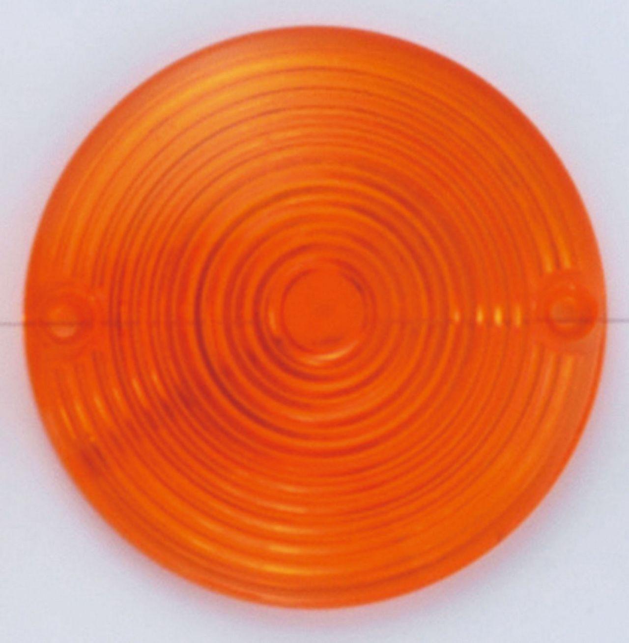 【KIJIMA】補修方向燈殼(1個組) - 「Webike-摩托百貨」