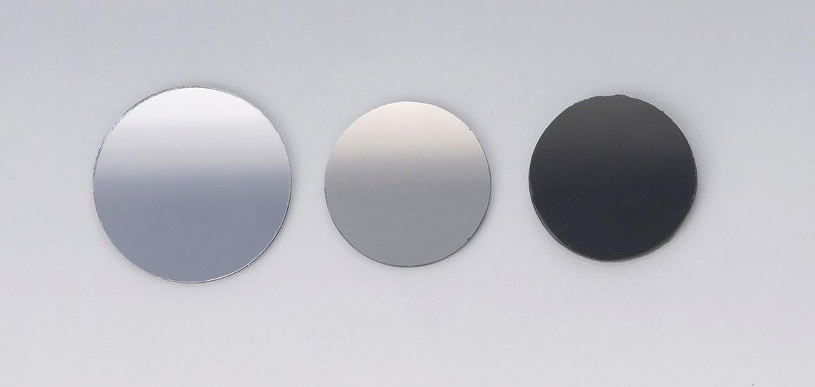 【KIJIMA】SKY 方向燈殼 - 「Webike-摩托百貨」
