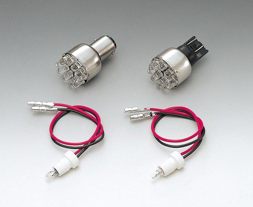【KIJIMA】儀錶用補修燈泡 - 「Webike-摩托百貨」