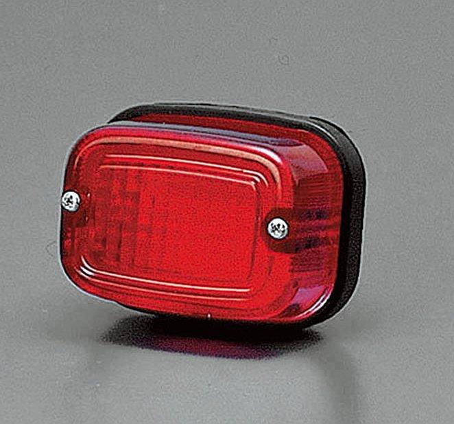 【KIJIMA】IT尾燈 - 「Webike-摩托百貨」