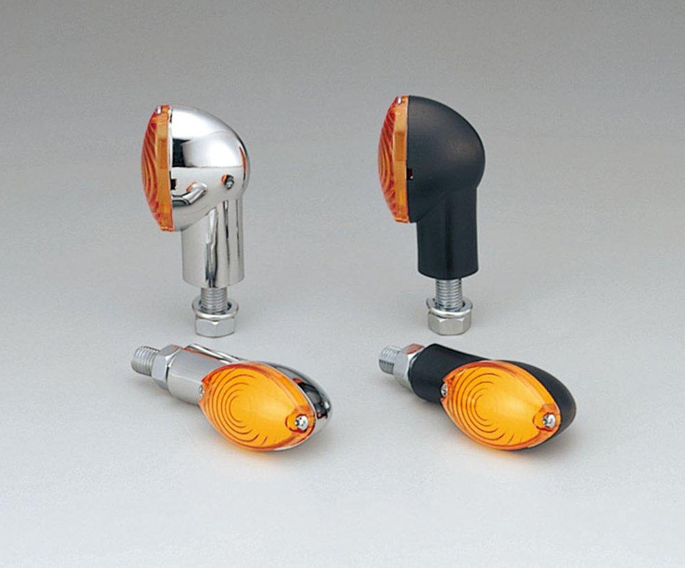 【KIJIMA】貓眼SP方向燈(2個組) - 「Webike-摩托百貨」