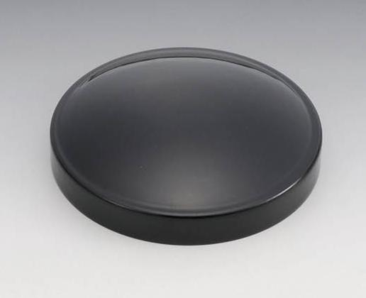 【KIJIMA】油箱蓋 - 「Webike-摩托百貨」