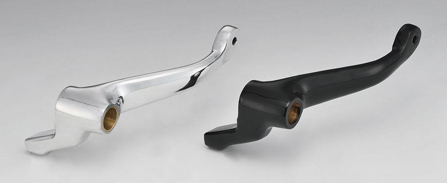 【KIJIMA】煞車踏桿 - 「Webike-摩托百貨」