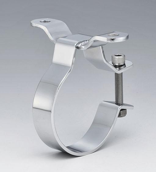 【KIJIMA】排氣管吊環 Φ81 - 「Webike-摩托百貨」
