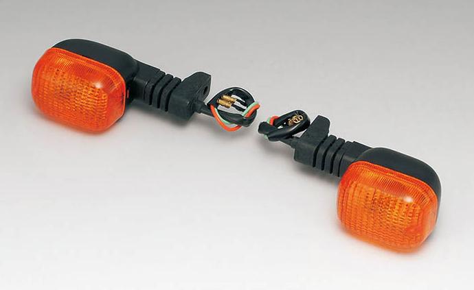 【KIJIMA】方向燈總成 - 「Webike-摩托百貨」