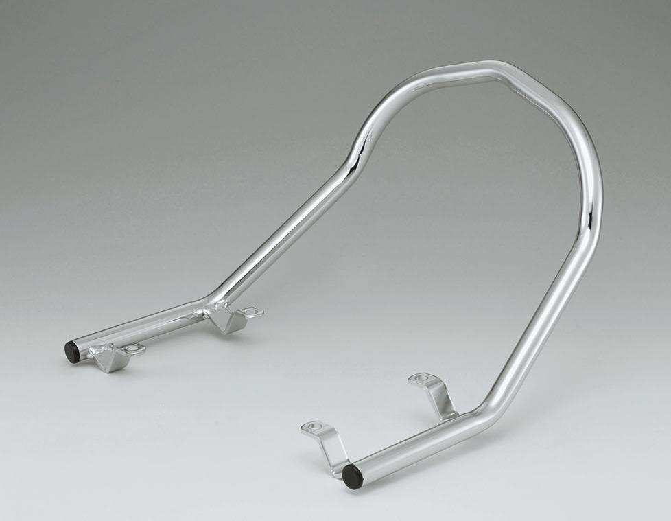 【KIJIMA】坐墊護欄 TYS Z握把 - 「Webike-摩托百貨」