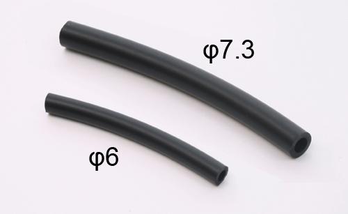 【GALE SPEED】油管(10cm) - 「Webike-摩托百貨」