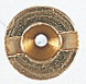 【KITACO】主油嘴 #105(Keihin化油器・圓型・小) - 「Webike-摩托百貨」