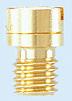 【KITACO】主油嘴 #210.0(Mikuni化油器・圓型・小) - 「Webike-摩托百貨」