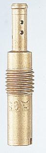 【KITACO】PWK28/24Φ化油器副油嘴 ♯52 - 「Webike-摩托百貨」