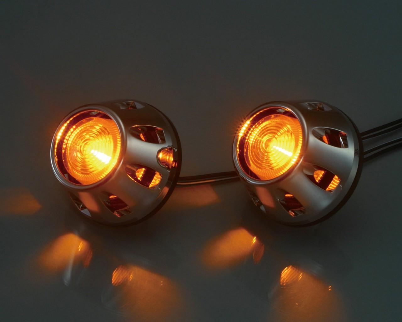 【KITACO】方向燈組 - 「Webike-摩托百貨」
