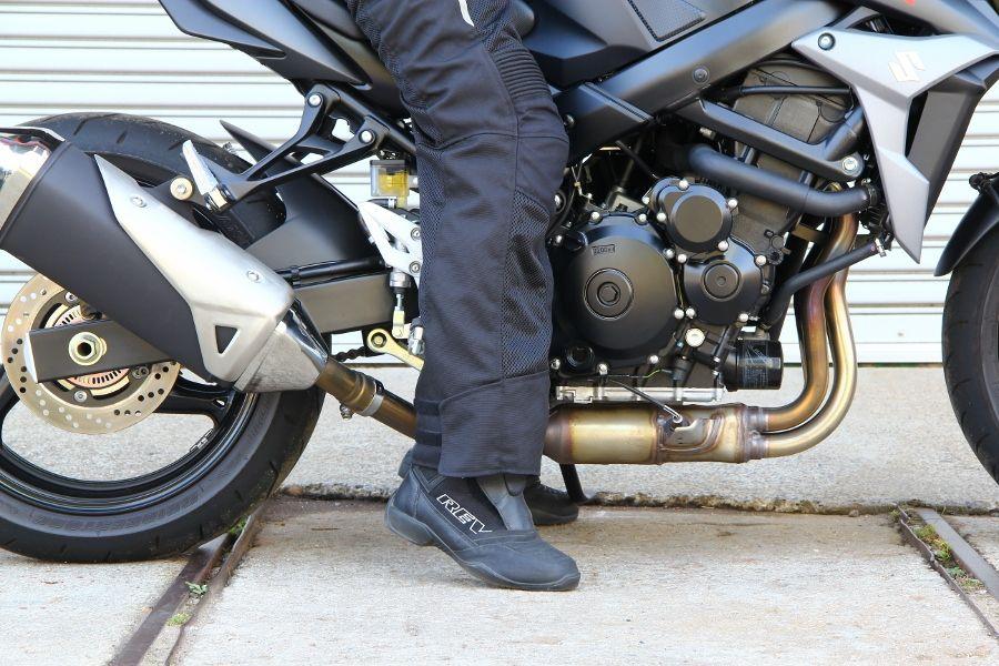 【EFFEX】車高降低套件 - 「Webike-摩托百貨」