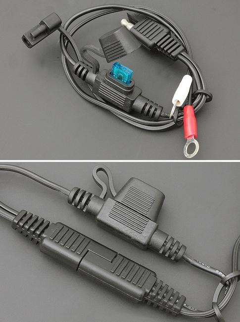 【PMC】電源插頭 - 「Webike-摩托百貨」