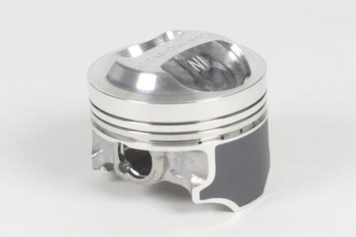 【SP武川】17R-Stage E 加大缸徑套件88cc (V汽缸) - 「Webike-摩托百貨」