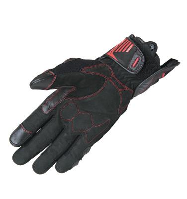 【ROUGH&ROAD】防護旅行冬季手套 - 「Webike-摩托百貨」