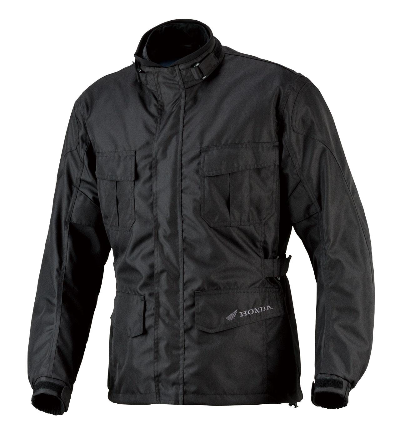 【HONDA RIDING GEAR】Grand冬季套裝 - 「Webike-摩托百貨」