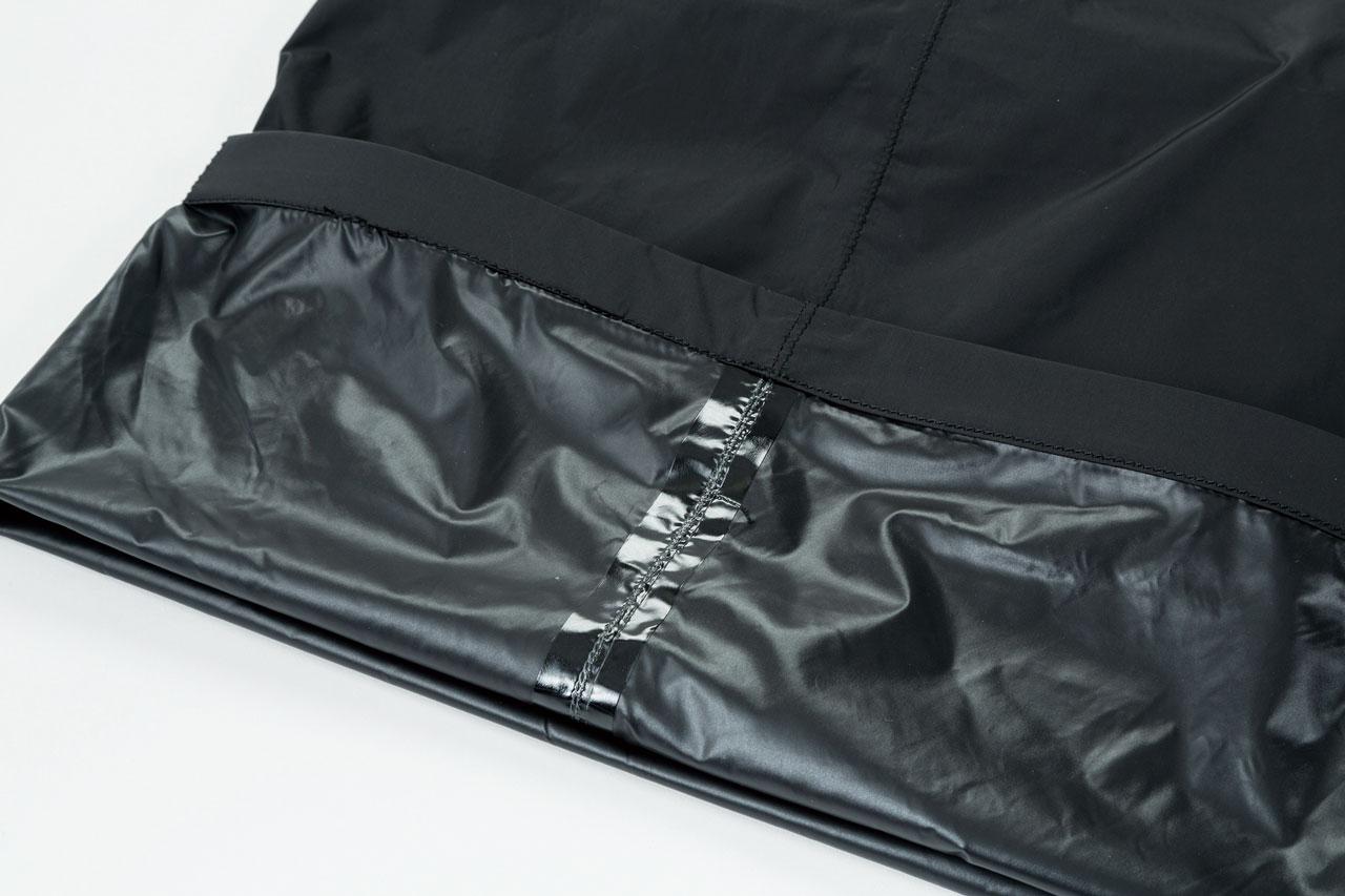 【HONDA RIDING GEAR】防水包 - 「Webike-摩托百貨」