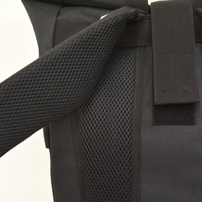 【RS TAICHI】RSB274 Sports  WP 後背包 - 「Webike-摩托百貨」