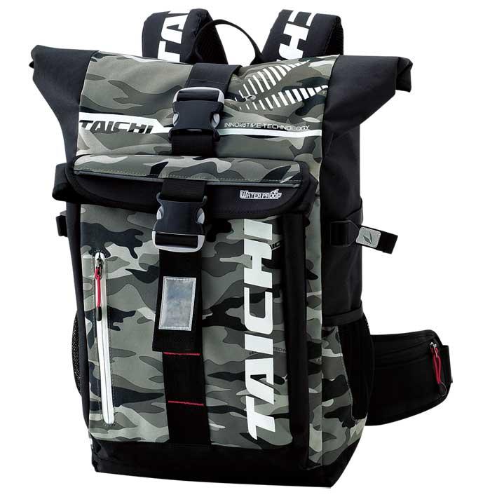 RSB274 Sports WP Backpack