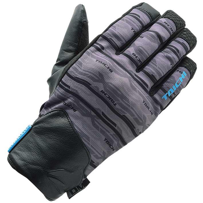 【RS TAICHI】RST620 Urban 冬季手套 - 「Webike-摩托百貨」