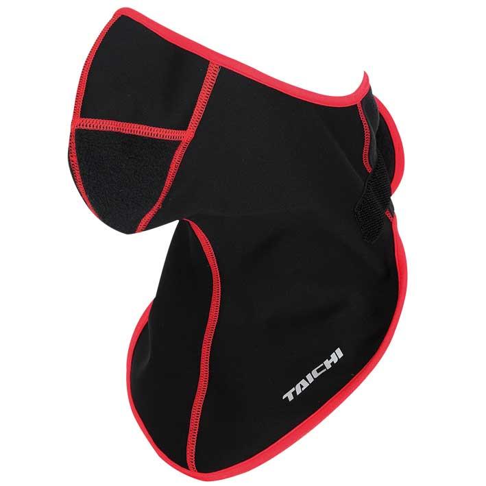 【RS TAICHI】RSX154 Wind Stop 3D 頸部保暖套 - 「Webike-摩托百貨」