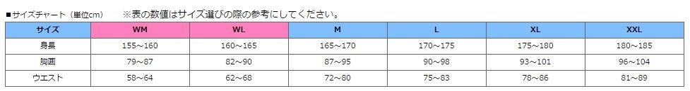 【RS TAICHI】RSU991 保暖騎士 連帽外套 - 「Webike-摩托百貨」