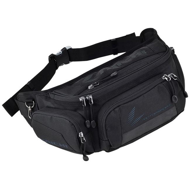RSB267 Waist Bag (L)