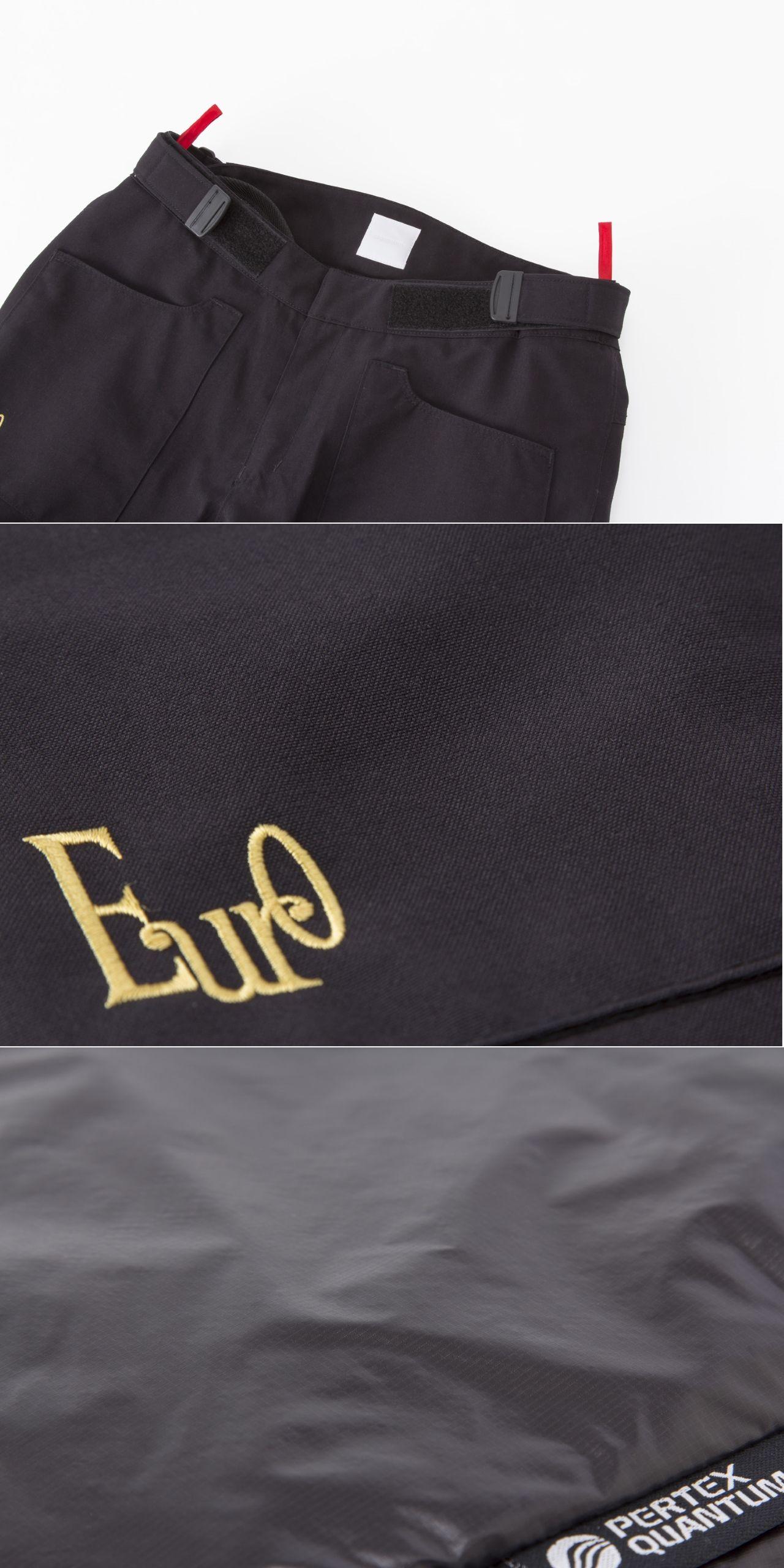 【GOLDWIN】EURO  Road Master車褲 GSM13450 - 「Webike-摩托百貨」