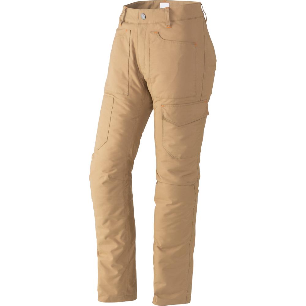 【GOLDWIN】GWS 保暖工作車褲 GSM13654 - 「Webike-摩托百貨」