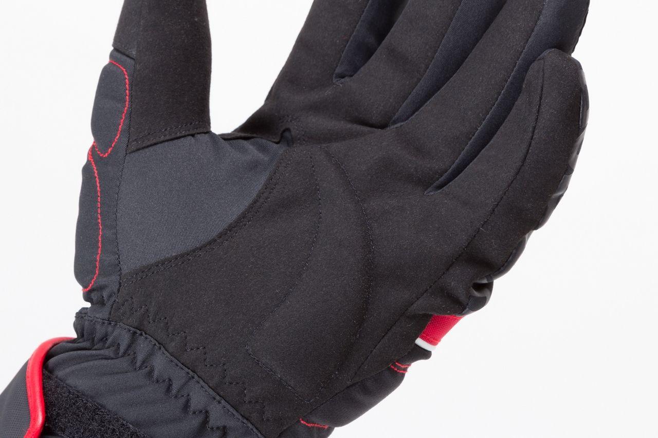 【GOLDWIN】騎乘冬季保暖手套 GSM16552 - 「Webike-摩托百貨」