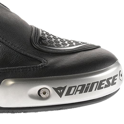 【DAINESE】車靴滑套套件 STIVALI INOX - 「Webike-摩托百貨」