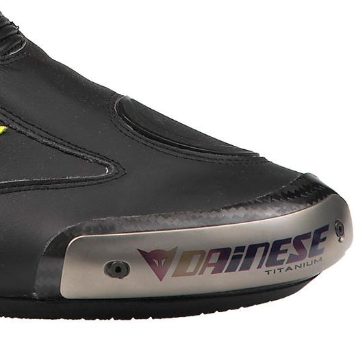 【DAINESE】越野車靴滑套套件 STIVALI TITANIO - 「Webike-摩托百貨」