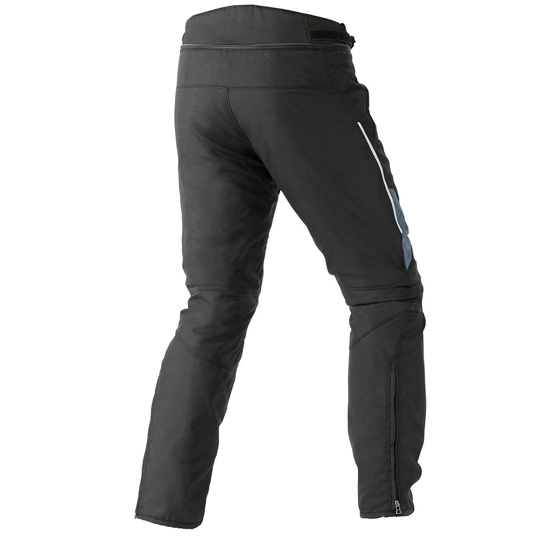 【DAINESE】P.TEMPEST D-DRY車褲 - 「Webike-摩托百貨」