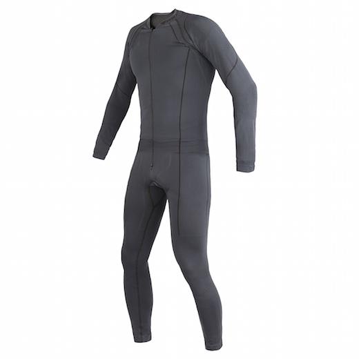 【DAINESE】DYNAMIC-COOL TECH  SUIT速乾・抗菌內穿套裝 - 「Webike-摩托百貨」