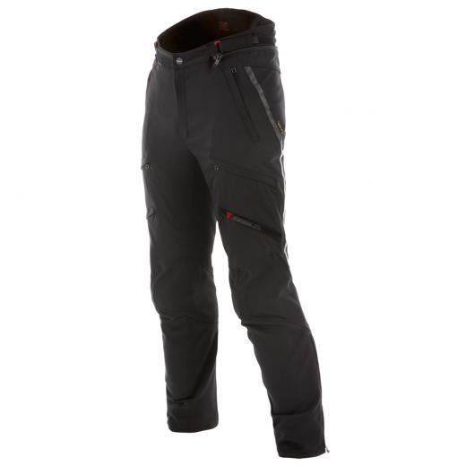 【DAINESE】P.SHERMAN PRO D-DRY車褲 - 「Webike-摩托百貨」